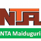 TV Ads with NTA Maiduguri